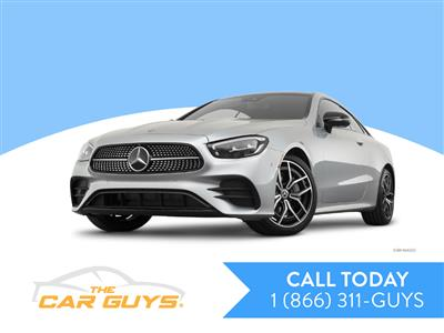 2021 Mercedes-Benz E-Class lease in Staten Island,NY - Swapalease.com
