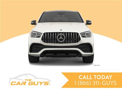 2021 Mercedes-Benz GLE-Class lease in Staten Island,NY - Swapalease.com