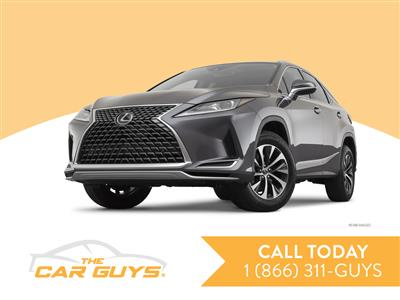 2021 Lexus RX 350 lease in Staten Island,NY - Swapalease.com