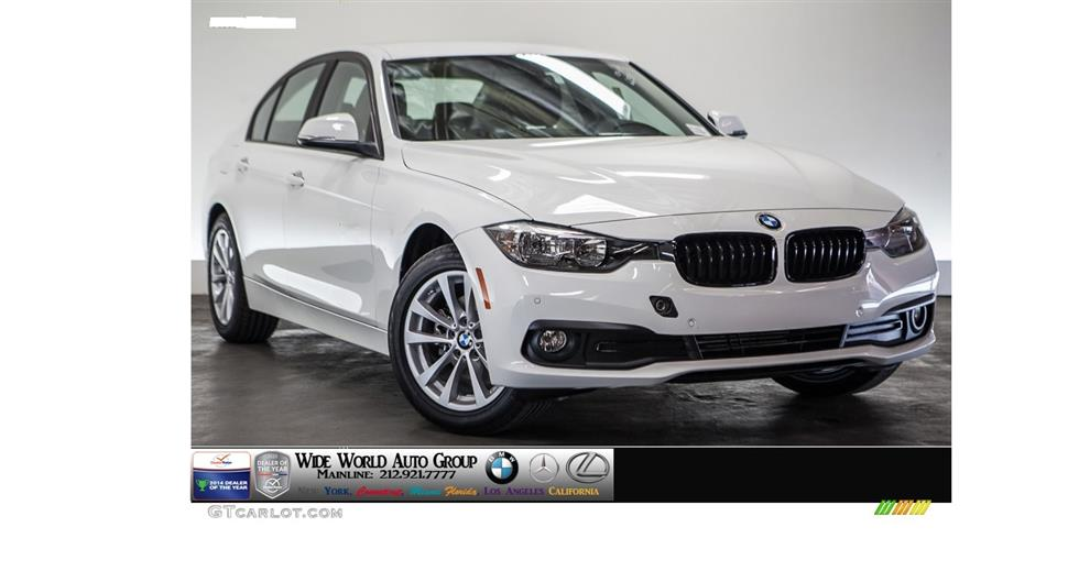 Bmw Lease Deals In New York Swapalease Com
