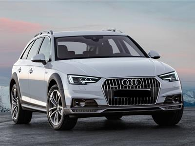 Audi Aallroad Lease Deals Swapaleasecom - Audi a4 lease deals nj