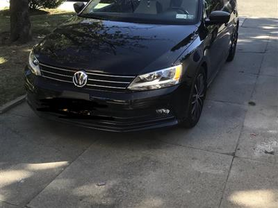 2016 Volkswagen Jetta lease in forest hills,NY - Swapalease.com