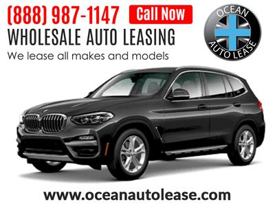 2021 BMW X3 lease in New York,NY - Swapalease.com