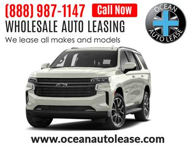2021 Chevrolet Tahoe lease in New York,NY - Swapalease.com