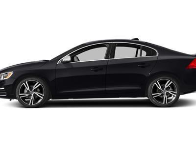 2016 Volvo S60 lease in Littleton,MA - Swapalease.com