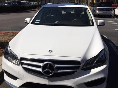 Mercedes Car Leases Los Angeles >> Mercedes Benz Lease Deals In Los Angeles California Swapalease Com