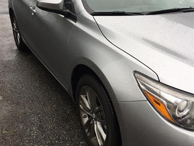 2017 Toyota Camry lease in Staten Island,NY - Swapalease.com