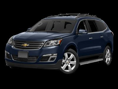 2017 Chevrolet Traverse lease in Bloomfield,IA - Swapalease.com