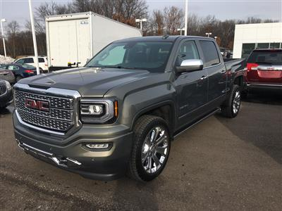 buick lease raleigh hendrick offers canyon near specials sierra nc cary gmc special