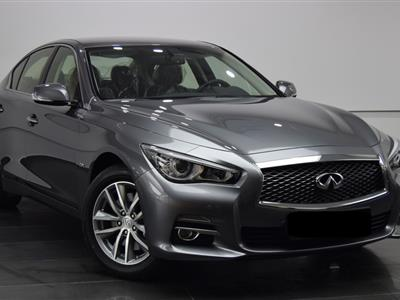 2015 Infiniti Q50 lease in Brooklyn,NY - Swapalease.com