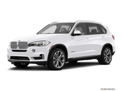 bmw x5 lease deals. Black Bedroom Furniture Sets. Home Design Ideas