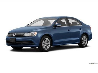 2016 Volkswagen Jetta lease in Nutley,NJ - Swapalease.com