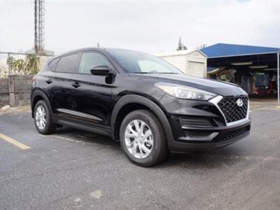 2019 Hyundai Tucson lease in Sunny Isles,FL - Swapalease.com