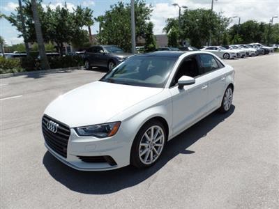 Audi Lease Deals Swapaleasecom - Audi a3 lease offers