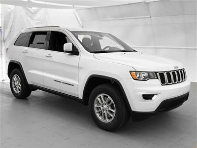 2021 Jeep Grand Cherokee lease in Burbank,CA - Swapalease.com