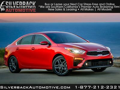 1 Year Car Lease >> Car Lease Deals In California Swapalease Com