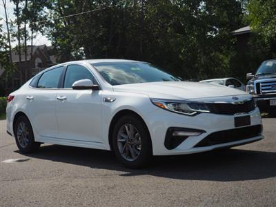 2020 Kia Optima lease in Burbank,CA - Swapalease.com
