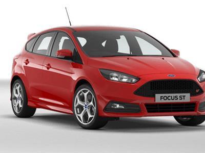 2015 Ford Focus lease in Vero Beach,FL - Swapalease.com