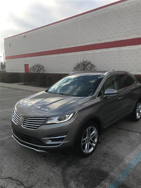 sale for htm new tx lincoln vin lease suv mkc wichita falls