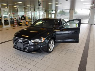 Audi Lease Deals In New Jersey Swapaleasecom - Audi a4 lease deals nj