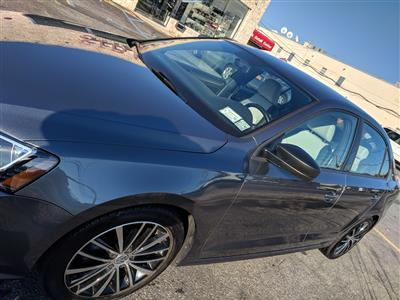 2016 Volkswagen Jetta lease in Old Bethpage,NY - Swapalease.com