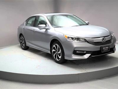 Image Result For Honda Accord Lease Buyout