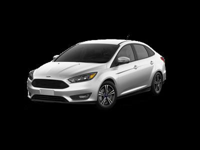2016 Ford Focus lease in Austin,TX - Swapalease.com