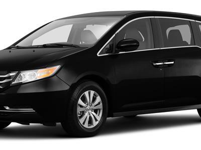 Honda odyssey lease buyout 2017 2018 honda reviews for Honda odyssey lease price