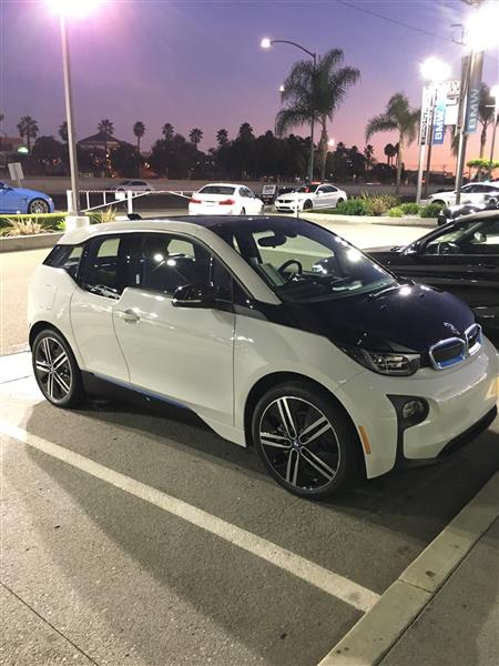 bmw i3 lease deals oregon lamoureph blog. Black Bedroom Furniture Sets. Home Design Ideas
