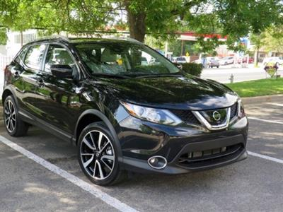 2017 Nissan Rogue lease in Valley Stream,NY - Swapalease.com