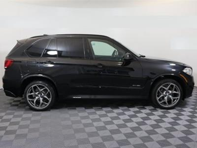 2017 BMW X5 lease in La Grange ,IL - Swapalease.com