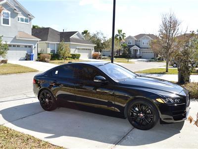 Car Lease Swap Florida