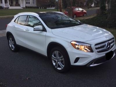 busch nj inventory coupe preowned mercedes lease special c s benz englewood class benzel new
