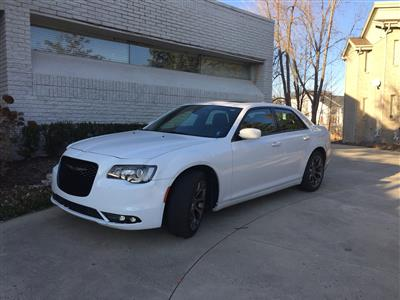 Chrysler Lease Deals In Michigan Swapaleasecom - Lease chrysler