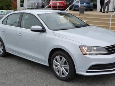 2017 Volkswagen Jetta lease in Gaithersburg,MD - Swapalease.com