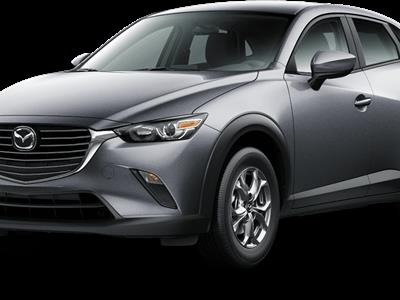 Mazda Lease Deals In New York Swapaleasecom - Mazda cx 5 lease deals ny
