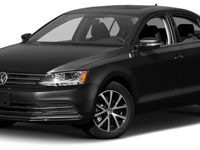 Volkswagen Jetta Lease Deals In California Swapaleasecom - Volkswagen in california