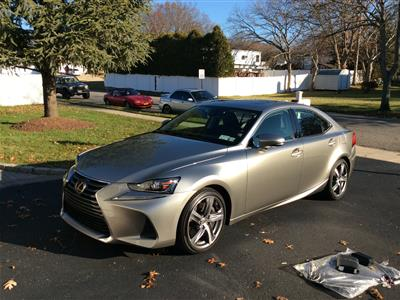 with lexus carfax deals lease used photos for chicago sale