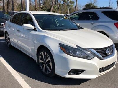 2016 Nissan Altima lease in Olyphant,PA - Swapalease.com