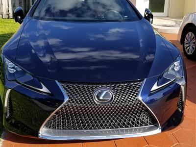 Lexus Lease Deals Swapaleasecom - Lexus miami lease