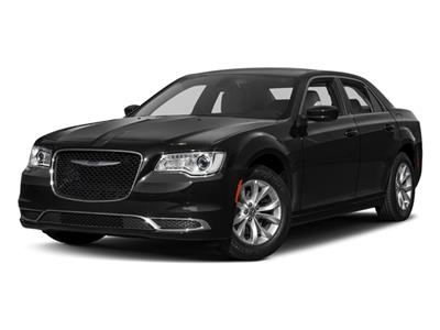2017 Chrysler 300 lease in Southfield,MI - Swapalease.com