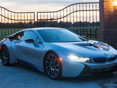 BMW I Lease Deals Swapaleasecom - Bmw 2015 i8 price
