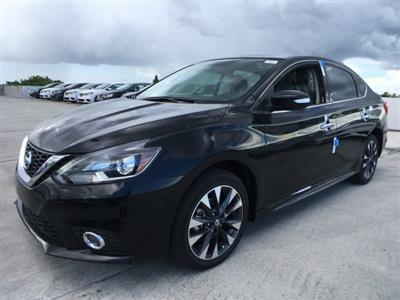 2018 Nissan Sentra lease in Flushing,NY - Swapalease.com