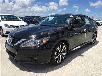2018 Nissan Altima lease in Flushing,NY - Swapalease.com