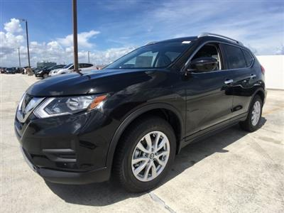 2018 Nissan Rogue lease in Flushing,NY - Swapalease.com