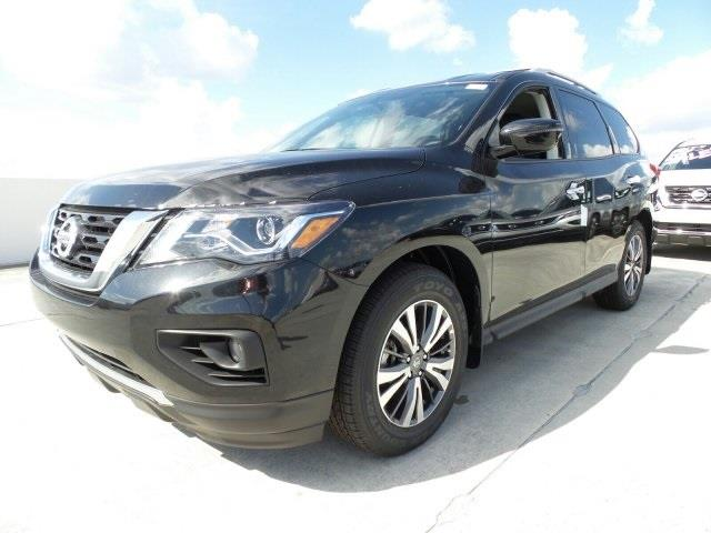 pathfinder stock ia htm lease new for in clinton suv nissan sale sl