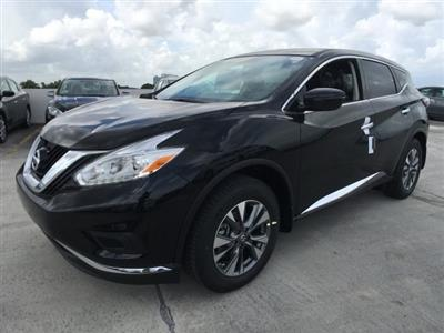 Amazing 2018 Nissan Murano Lease In Flushing,NY   Swapalease.com