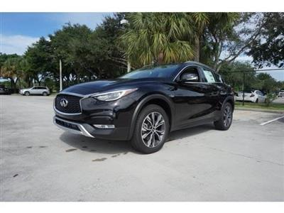 2018 Infiniti QX30 lease in Flushing,NY - Swapalease.com