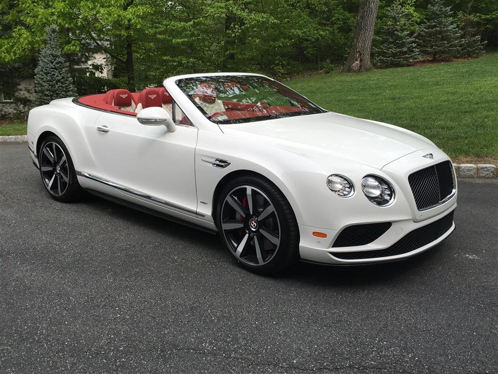 bentley motorcars gt maserati for new bugatti specials continental greenwich martin lease htm miller ct used aston img