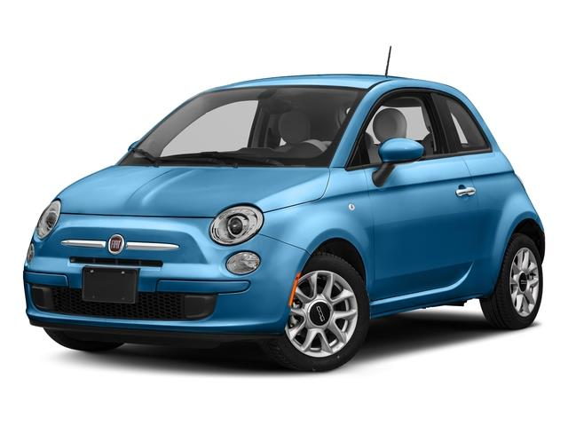 Fiat Lease In Newy York City NY - Fiat 500 lease